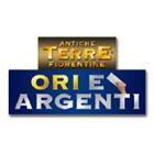ATF ORI & ARGENTI