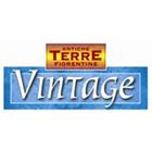 ATF Vintage