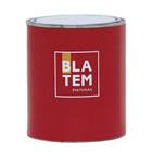 Blatefix Transparente
