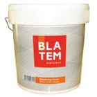 Blatemprimer