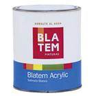 Blatem Acrylic