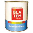 Blatemlux Brillante