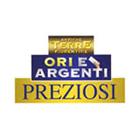 ATF ORI & ARGENTI PREZIOSI