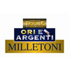 ATF ORI & ARGENTI MILLETONI