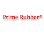 Prime Rubber - Безшовная и напыляемая гидроизоляция