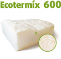 Экотермикс 600