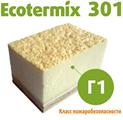 Экотермикс 301