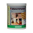 Multifund