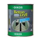 Betoncryll Pigmentato