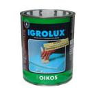 Igrolux