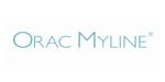 Orac Myline
