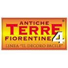 Antiche Terre Fiorentine 4