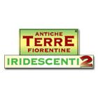 ATF Iridescenti